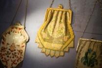 museo delle borse amsterdam