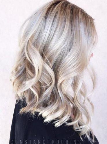buttery blonde 1