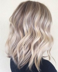 capelli biondi 20175