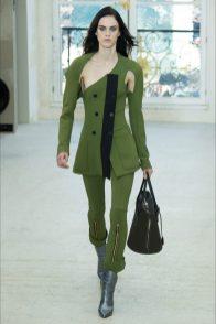 greenery louis vuitton