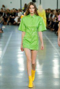 greenery pucci