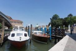 COSA fare a venezia tre giorni