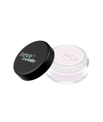 makeup da unicorno aurora boreale