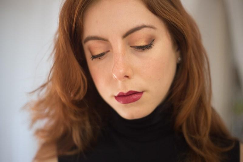 aqua xl color paint makeup forever