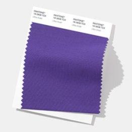 Colore pantone 2018 ultra violet