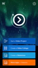 Vidlab app