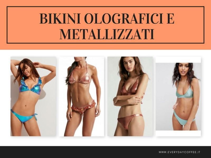 trend bikini 2018 bronzo