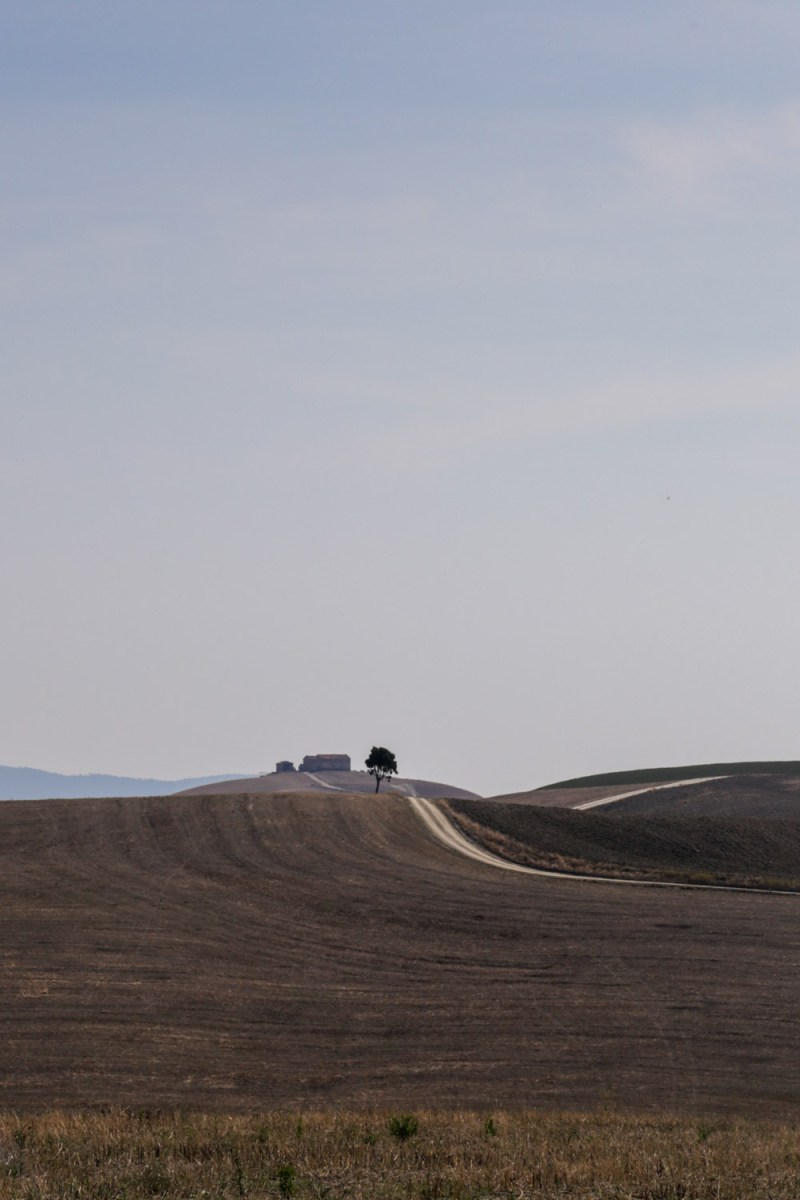 vald'orcia foto