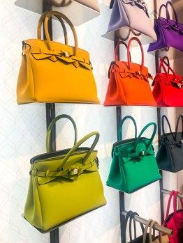 Save my bag autunno inverno 2020