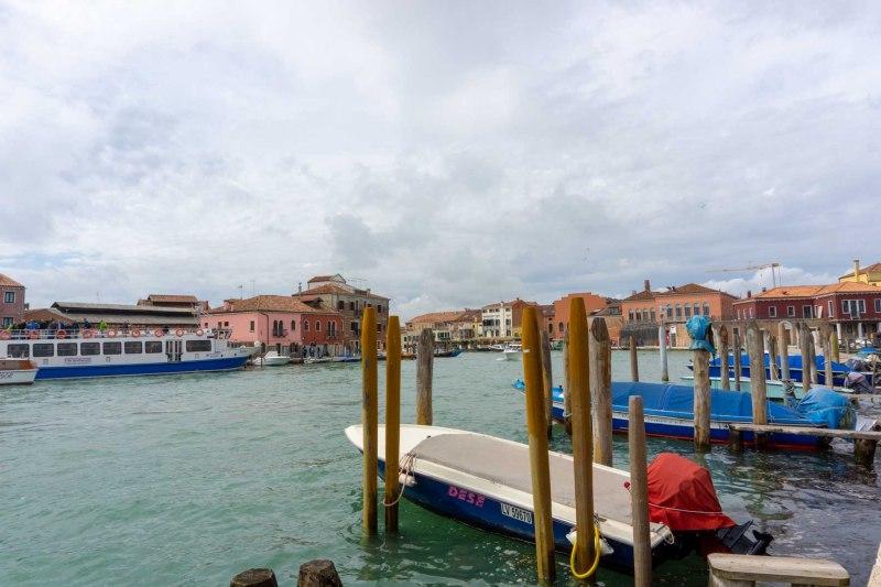 porto murano