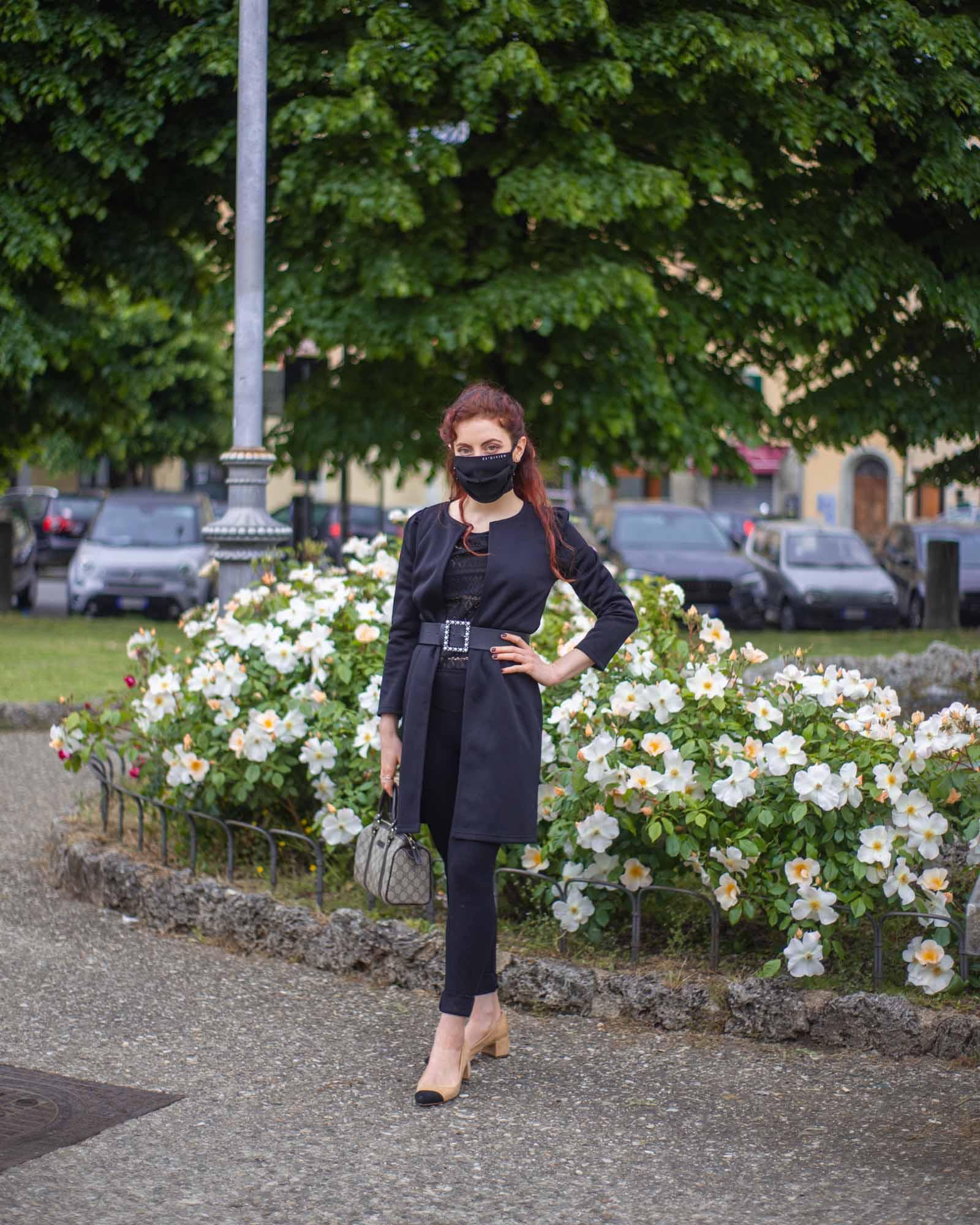 moda made in italy es'givien