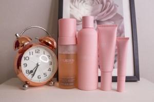 Kylie Skin la linea dei prodotti skincare recensione