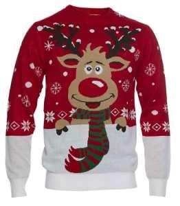 maglione-natalizio-sostenibile-con-renna