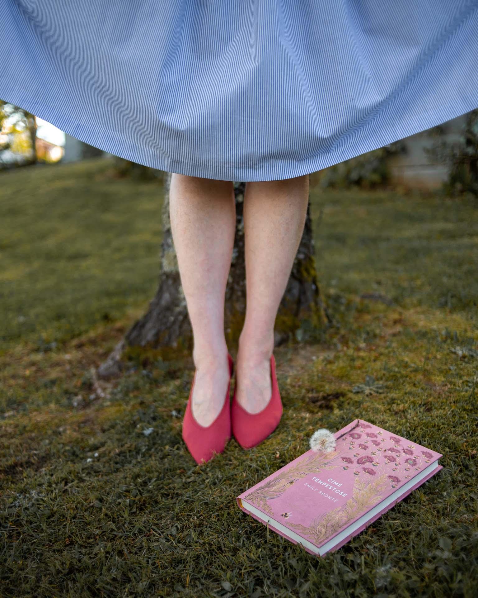vivaia scarpe italia