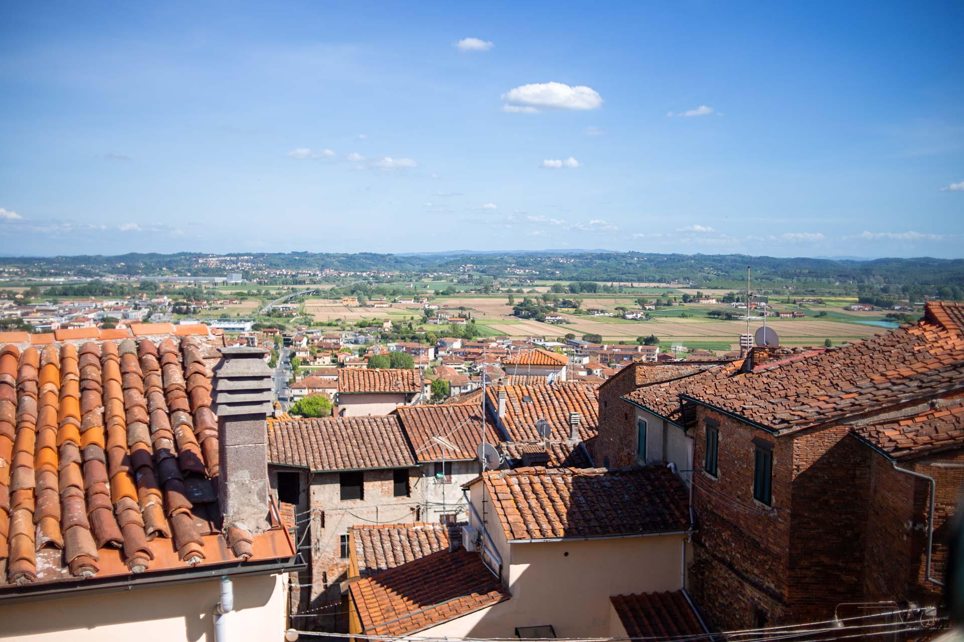 paesaggio-Santa-Maria-a-Monte