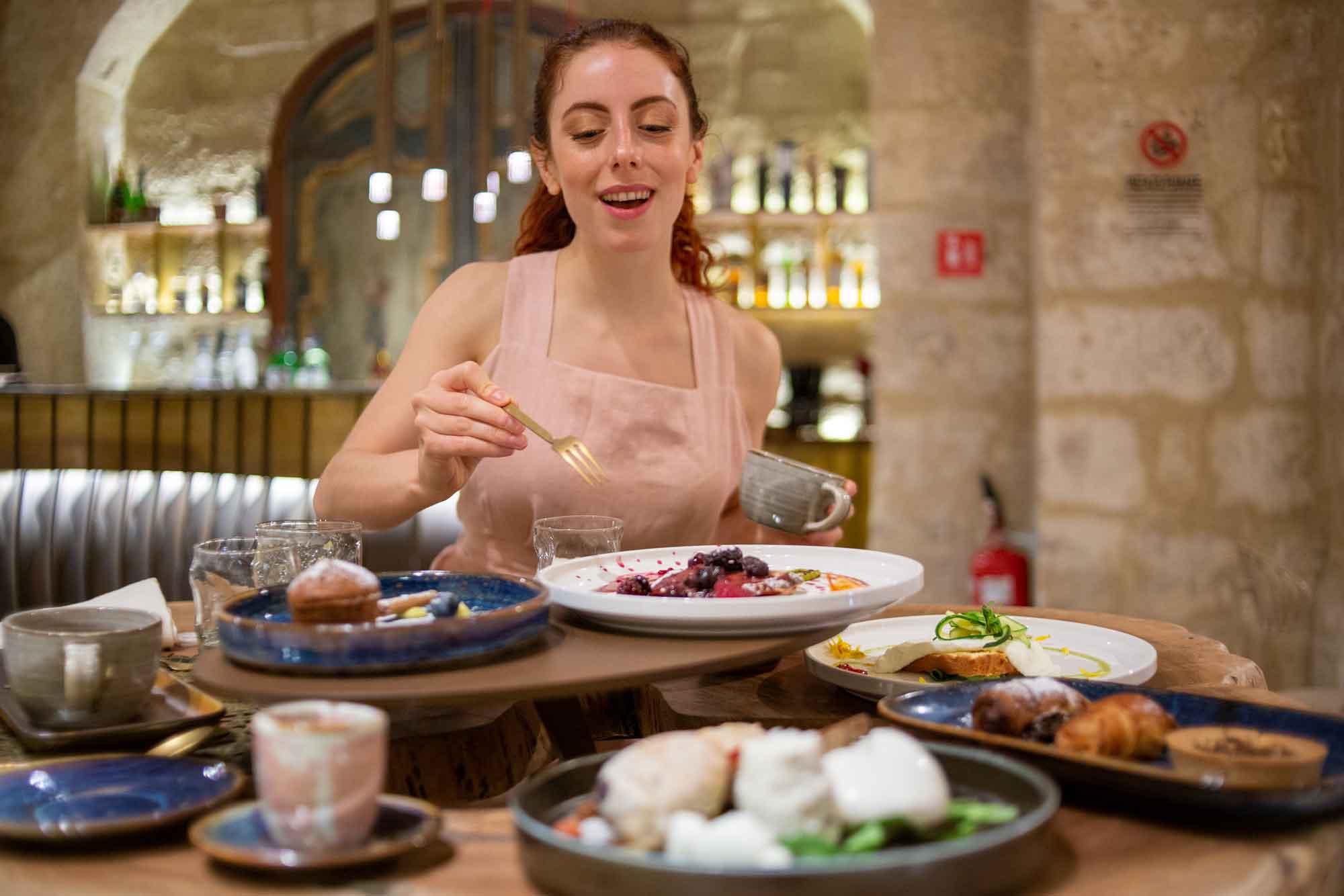 pollicastro-boutique-hotel-colazione