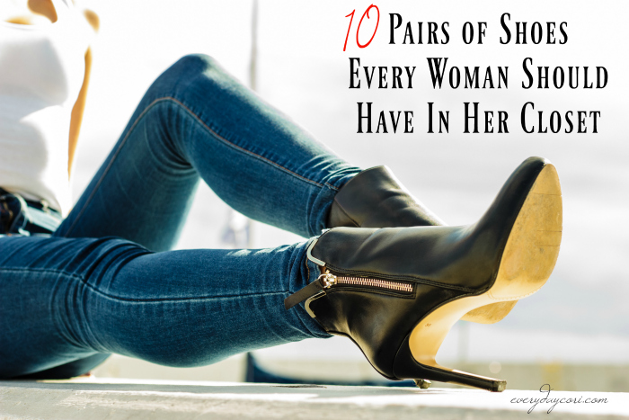 shoes-every-woman-should-own-2