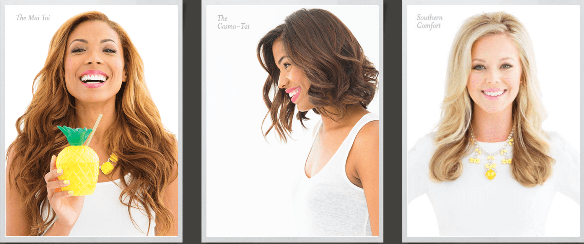 Drybar: 10 Things You Need To Know Before Your First Visit ...
