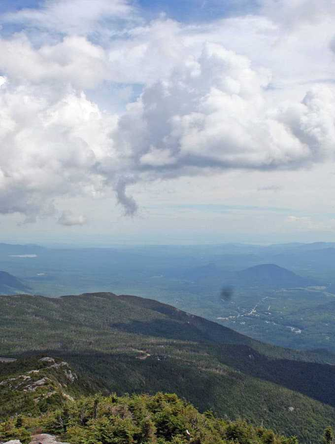 Lake Placid, New York – a great trip!