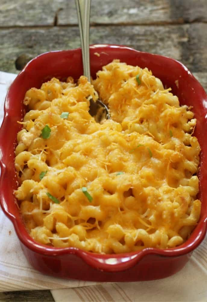 lightened-up-mac-and-cheese