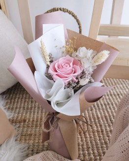 florist delivery klang subang kl pj puchong klang flower delivery for birthday annivesary
