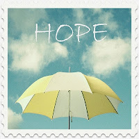Posts of Hope