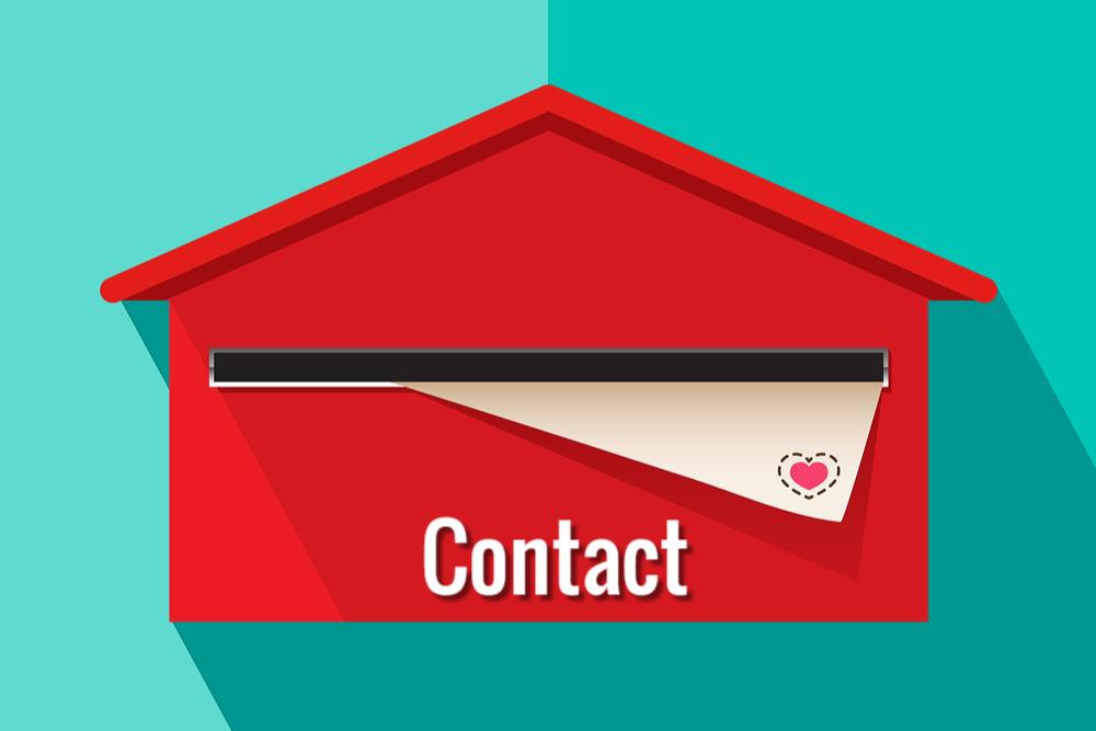 contact-everydaygyaan