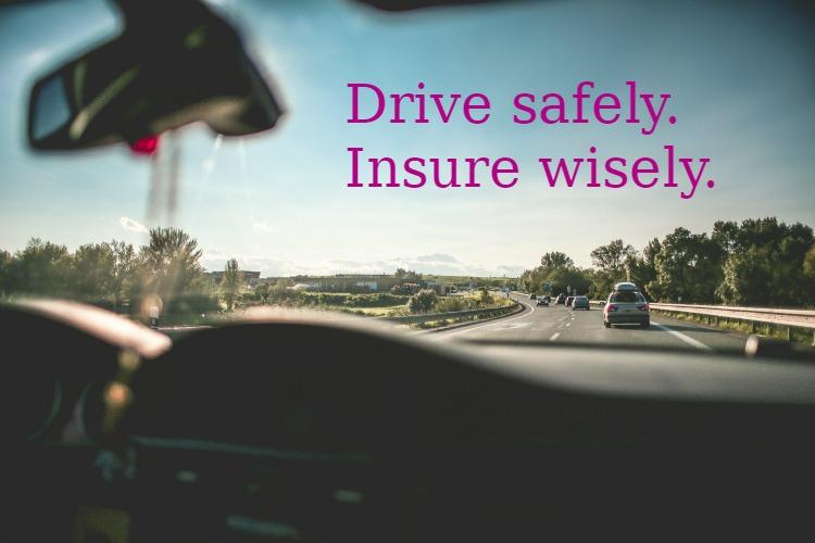Car Insurance on a Budget