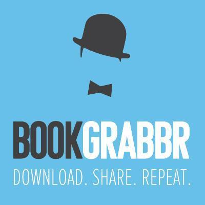 BookGrabbr