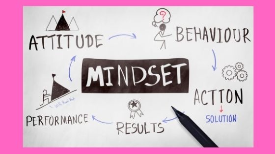 Positive versus Negative Motivation