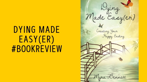Dying Made Easy