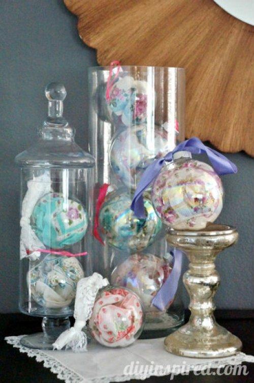 vintage-handkerchief-ornaments-6