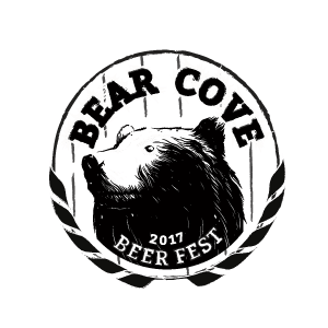 Bear Cove Beer Fest