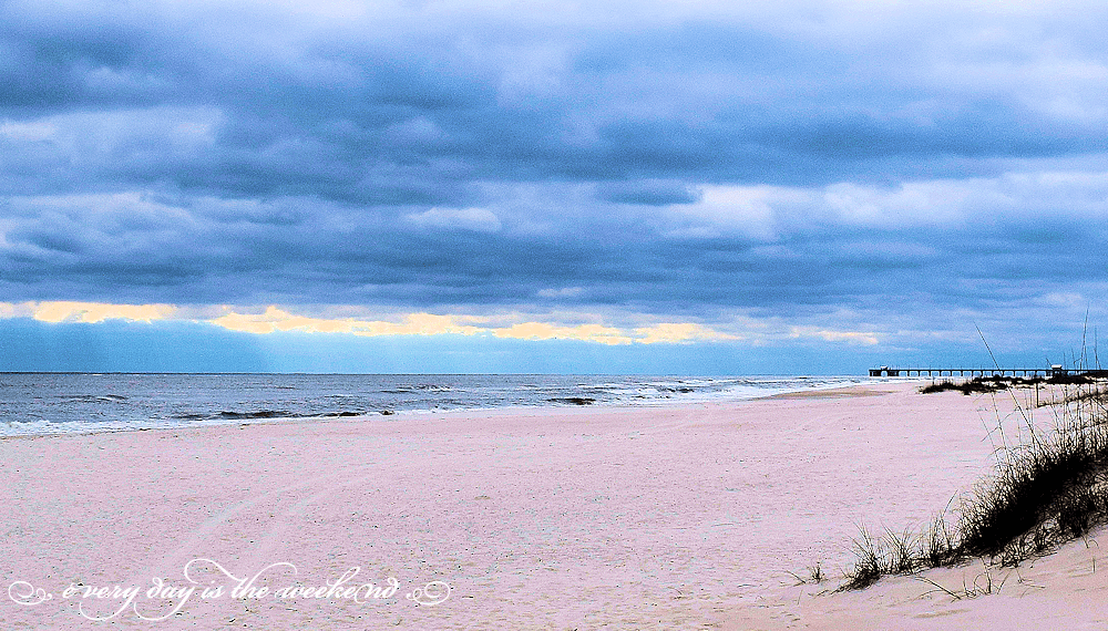 Gulf Shores l Destination: Fairhope, AL