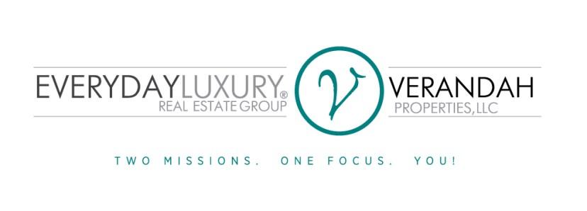 Everyday Luxury Group