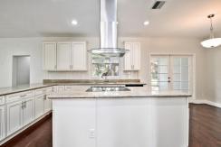 9_kitchen