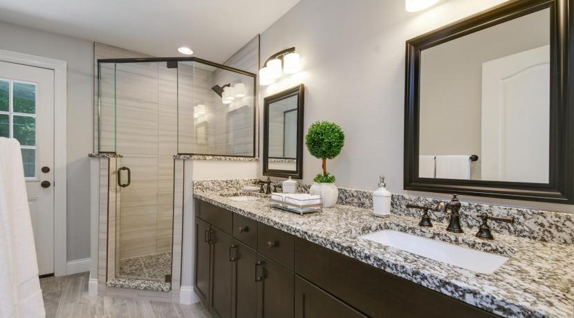 15_bathroom2