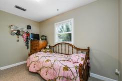 Conway Acres_bedroom3