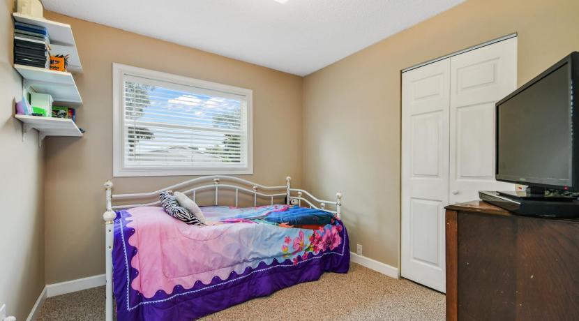 Conway Acres_bedroom2