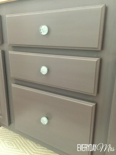 close up cabinets 2