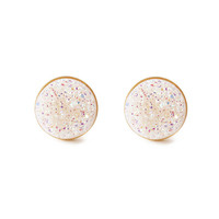 1._Chrysler_Studs_round_white_opal_large