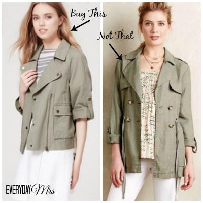 jackets comp