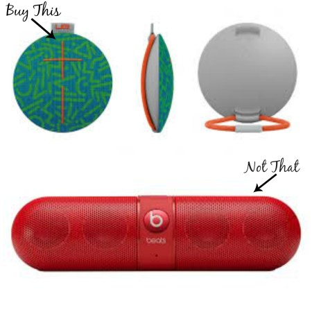 btnt speaker