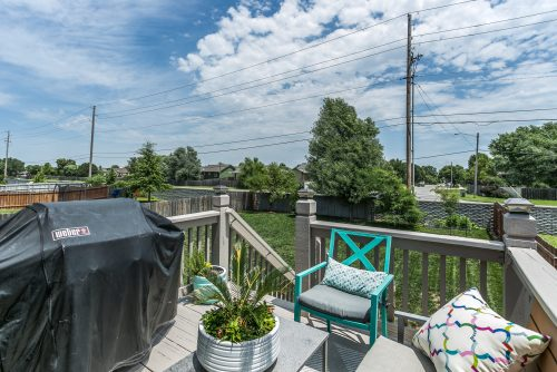 4314 N Dellrose Cir Wichita KS-print-030-27-Deck View-2500x1667-300dpi