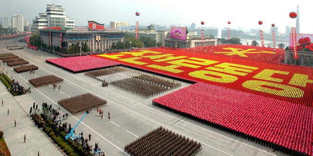 https://i2.wp.com/www.everydaynodaysoff.com/wp-content/uploads/2010/10/North-Korea-Military-Parade-65th-Anniversary-Workers-Party.jpg