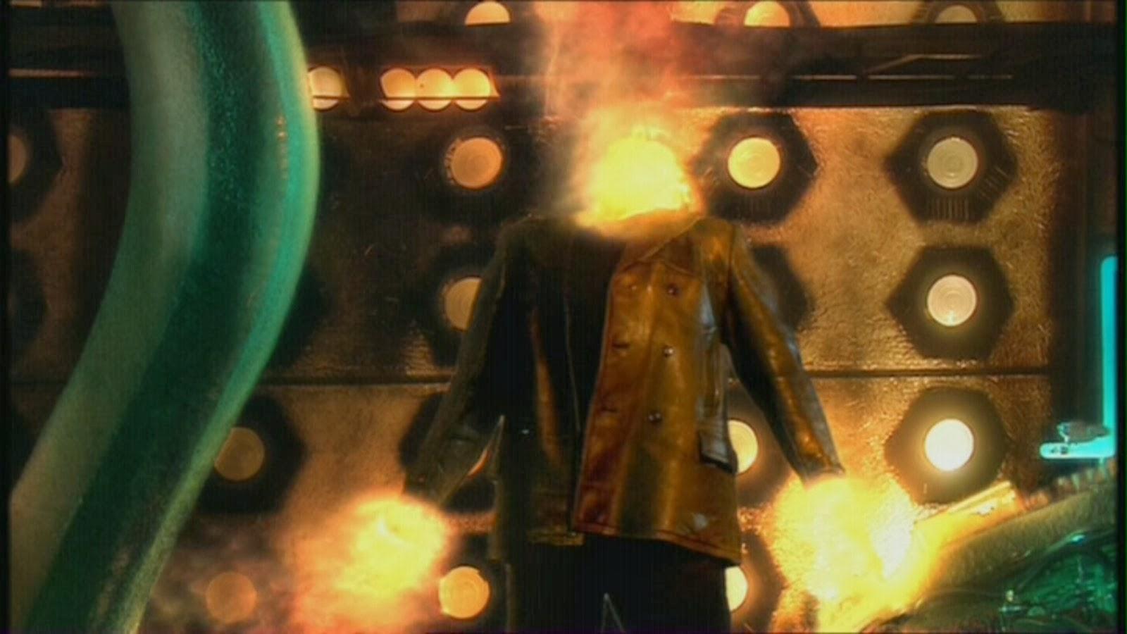 https://i2.wp.com/www.everyeye.it/public/articoli/01102016/Weekend-nostalgia-10-momenti-fondamentali-di-Doctor-Who-nellera-di-Eccleston-Tennant-e-Smith-RUBRICA-3-2.jpg