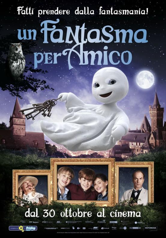 Un-Fantasma-Per-Amico_notizia-2.jpg