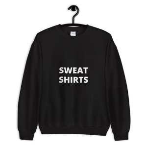 Dance Sweatshirts