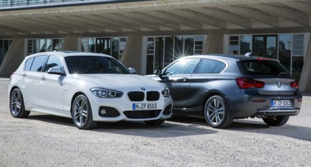 BMW-1-Series-Facelift-455