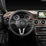 2015 Mercedes-Benz GLA250 4Matic on Everyman Driver with Dave Erickson